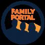 family portal icon