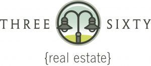 Three Sixty real estate