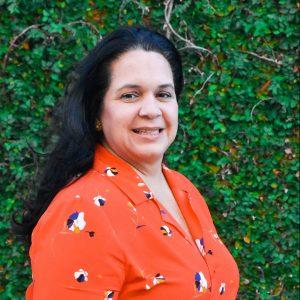 Aileen Szabo