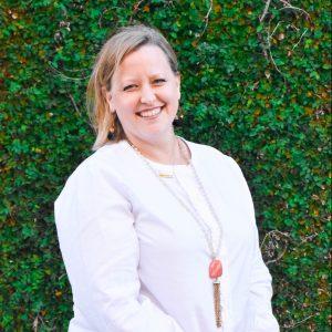 Heidi Martindale