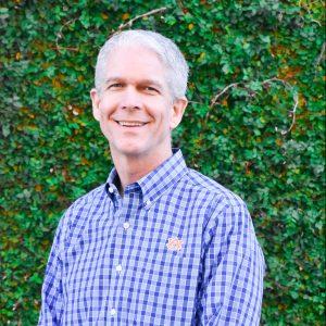 Todd Spengeman