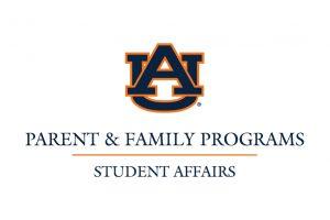 Parent & Family Programs Student Affairs